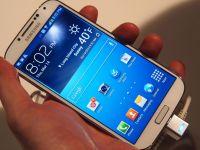 Decizia care ii va revolta pe fanii telefoanelor Android! Ce se va intampla in curand