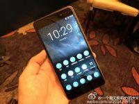 Veste mare pentru toti cei care asteptau telefonul! Nokia 6 este lansat astazi
