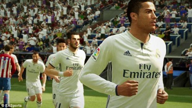 Cel mai norocos jucator la FIFA Ultimate Team