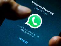 WhatsApp, pe bani? Veste uriasa pentru cei 1 miliard de utilizatori! Ce se va intampla in curand