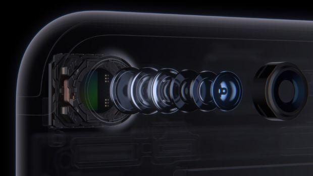 Apple pregateste o noua premiera! Poate fi cel mai important produs nou de la primul iPhone