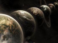 Ar putea fi tuneluri spre un alt univers!  Declaratia surprinzatoare a lui Stephen Hawking