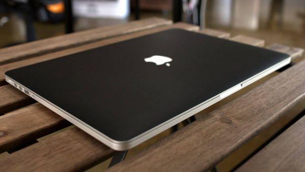 Apple a rezolvat cea mai mare problema! Ce s-a intamplat cu device-ul pe care utilizatorii nu trebuiau sa-l cumpere