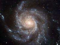 Forta misterioasa care distruge galaxiile. Astronomii au descoperit un  ucigas invizibil