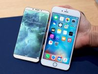 Inovatia unica pe care o aduce iPhone 8! Ce va putea face noul smartphone