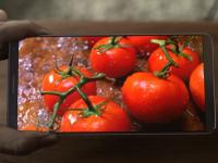 Ce va putea face marea inovatie de pe Galaxy S8! Este primul telefon care vine cu asa ceva
