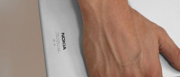 Un nou device Nokia va fi lansat:  Este pur si simplu enorm!  Inca o surpriza pentru fani