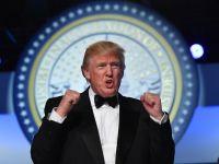 A comis Donald Trump o ilegalitate in mai putin de 24 de ore de cand a devenit presedintele SUA? Ce a scris pe net