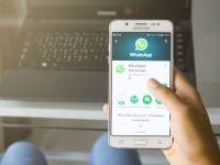 Motivul pentru care trebuie sa faci update la aplicatia de WhatsApp cat mai rapid