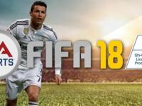 Primele vesti despre viitorul FIFA 18! O noua liga va fi inclusa in joc