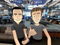 Lovitura uriasa data de Facebook! Cine este barbatul care va prelua controlul celui mai mare proiect