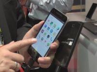 Tehnologia care iti pastreaza toate datele din telefon in siguranta! Singurul mod in care poate fi deblocat