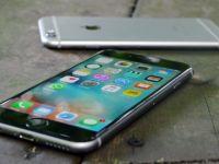 iPhone 6s nu mai este telefonul numarul 1 in China. Care este smartphone cumparat de 17 milioane de oameni in aceasta tara