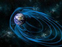 Polii magnetici ai Pamantului se vor inversa! Procesul a inceput deja