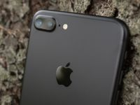 Nou record Apple! Gadgetul vandut in peste 24 de milioane de exemplare in doar 3 luni