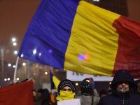 Aplicatiile care pot sa fie folosite la protestele din Romania cand nu functioneaza internetul