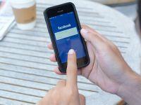 Facebook devine noul Tinder? Ce vor putea face in curand utilizatorii