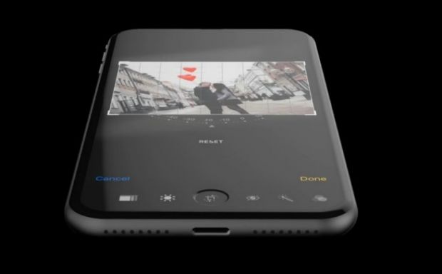 Asa arata cel mai frumos iPhone creat vreodata! Telefonul pe care l-ar dori toata lumea