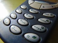 Nokia 3310 nu va fi acelasi telefon de acum 17 ani! Cu ce va veni in plus