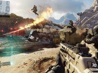 Vestea pe care toti fanii jocului o asteptau! Ce se va intampla cu Call of Duty