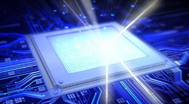 Calculatoarele viitorului vor fi de 20 de ori mai rapide! Nu vor mai functiona cu electricitate
