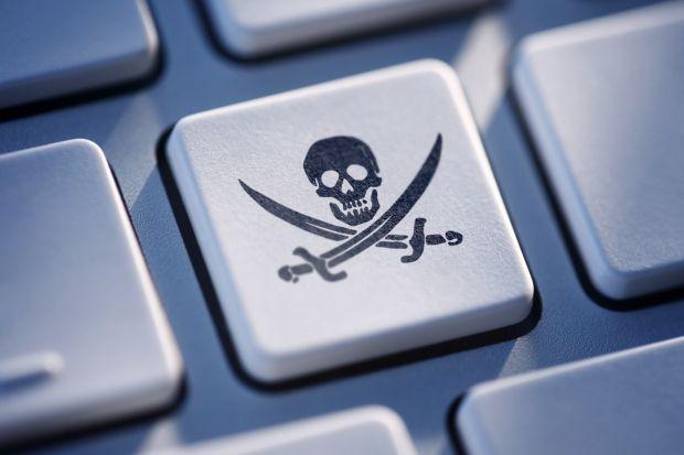 Lovitura uriasa impotriva pirateriei si a streaming-ului ilegal:  Va deveni aproape imposibil!