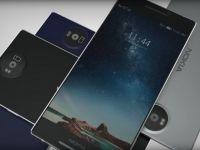Acesta este telefonul Nokia care se va bate cu Galaxy S8 si iPhone 8! Pretul este neasteptat de mic