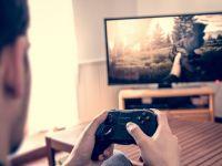 Un gamer a murit in timp ce incerca un maraton de 24 de ore in scopuri caritabile! Ce a descoperit politia la fata locului