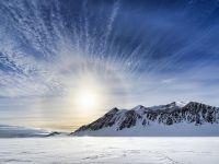 Temperaturi record in Antarctica! Cat de cald a fost pe cel mai rece continent din lume
