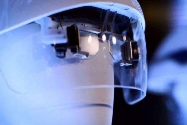 Apple ar putea lansa primul produs de realitate augmentata in toamna