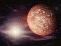 Descoperire importanta despre posibile forme de viata pe alte planete