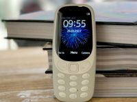 Nimeni nu se astepta la asa ceva! Ce s-a intamplat dupa ce Nokia 3310 a fost relansat