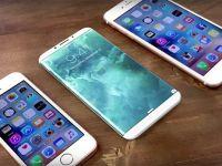 Telefonul Apple asteaptat de toata lumea nu se va numi iPhone 8! Motivul pentru care va avea alt nume