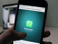 Schimbarea care ii va deranja pe utilizatorii WhatsApp! Testele au inceput deja