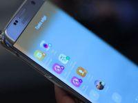Prima confirmare oficiala facuta de Samsung despre Galaxy S8! Ce a dezvaluit despre telefon