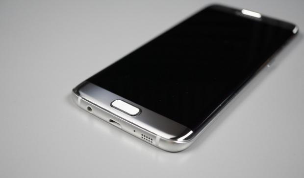 Samsung trece la NEXT LEVEL dupa smartphone-uri! Cand va fi lansat cel mai asteptat telefon din ultimul deceniu