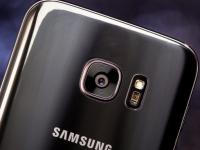 Anunt grozav despre camera de pe Galaxy S8! Este incredibil cum vei putea filma cu telefonul