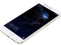 Huawei a lansat P10 Lite, versiune accesibila a telefonului de top! Care este pretul