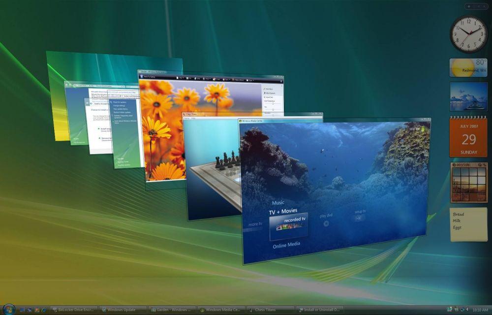 Microsoft renunta la aceasta versiune de Windows! Ce trebuie sa faca utilizatorii in mai putin de o luna