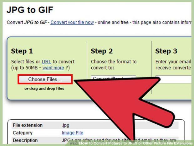 Schimbare importanta anuntata de Google! Ce se intampla cu fisierele JPEG