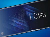 Este oficial! Samsung confirma una dintre cele mai asteptate specificatii ale Galaxy S8