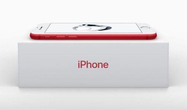 Apple a lansat in secret o noua versiune de iPhone 7! Cum arata telefonul si cat costa
