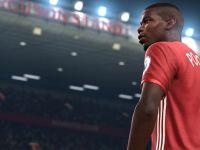 Lovitura pentru zeci de mii de fani! Motivul pentru care nu vor putea sa joace FIFA 18