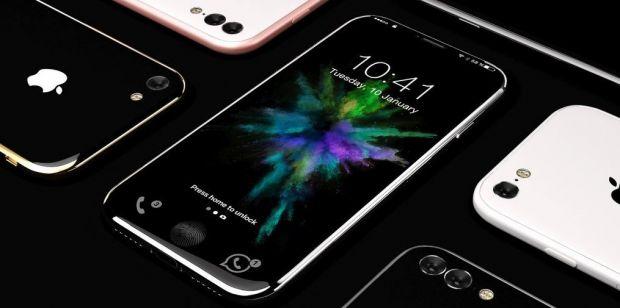 Apple planuieste cea mai mare nebunie de pana acum! Ce se va intamplat cu iPhone-ul