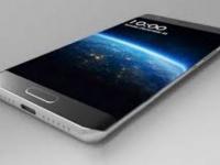 Cel mai tare rival pentru Galaxy S8? Anuntul facut astazi despre unul dintre cele mai tari telefoane