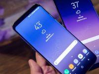 LANSARE GALAXY S8! Samsung a prezentat noul telefon! Care va fi pretul