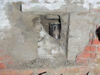 A fost descoperita o capsula a timpului, ingropata de nazisti! Ce se afla inauntru