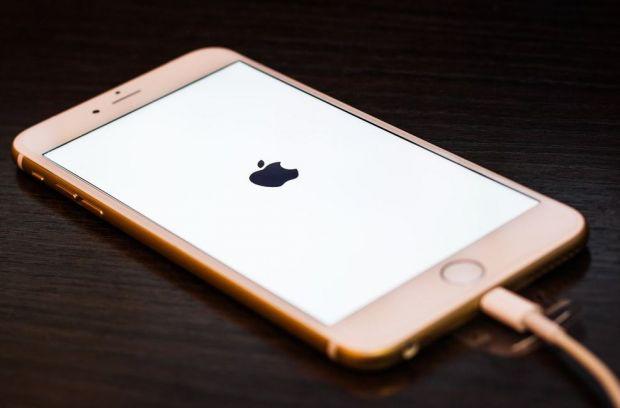 Schimbare istorica facuta de Apple! Ce se intampla cu iPhone-ul