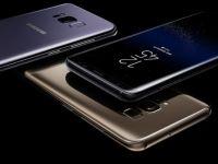 Cum va reusi Galaxy S8 sa bata recordul stabilit de S7! Declaratia conducerii Samsung