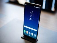 Aceasta poate fi cea mai mare problema pentru Galaxy S8! Promisiunea facuta de Samsung imediat dupa lansare
